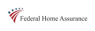 Federal Home Assurance coupon code