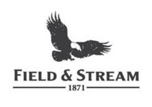 Field & Stream coupon code