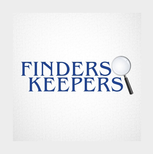 Finders Keepers Consignment Furniture coupon code