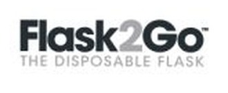 Flask2Go coupon code