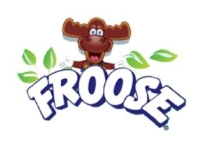Froose coupon code