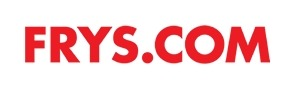 Frys.com coupon code