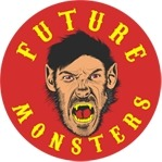 Future Monsters coupon code