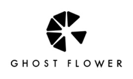Ghost Flower coupon code