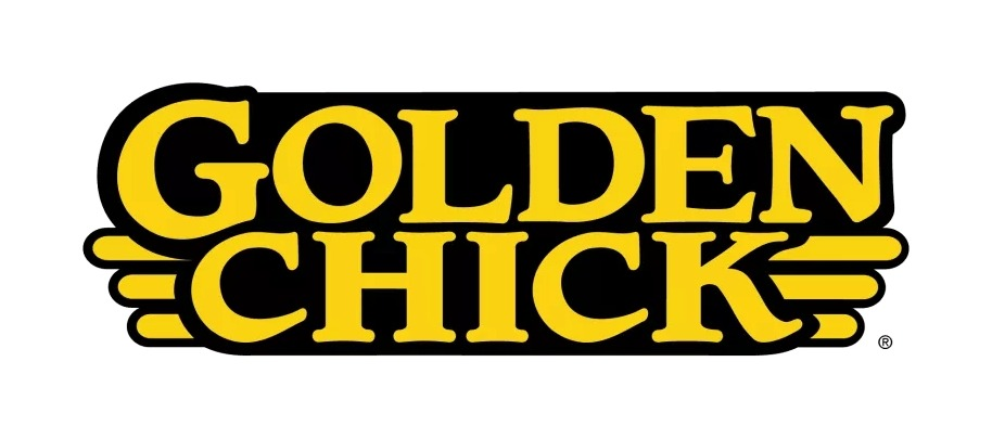 Golden Chick coupon code