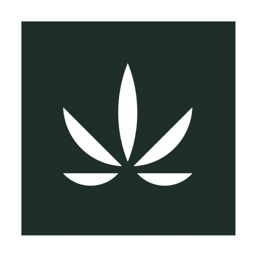 Goodleaf coupon code