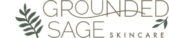 Grounded Sage coupon code