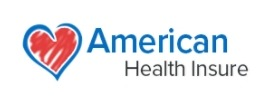 American Health coupon code