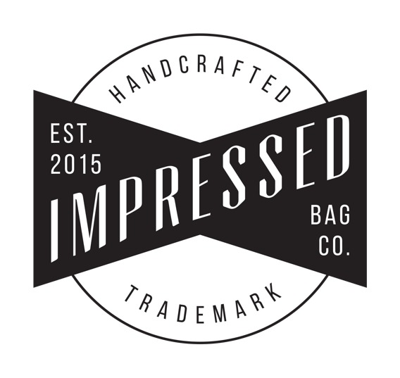Impressed Bag Co coupon code