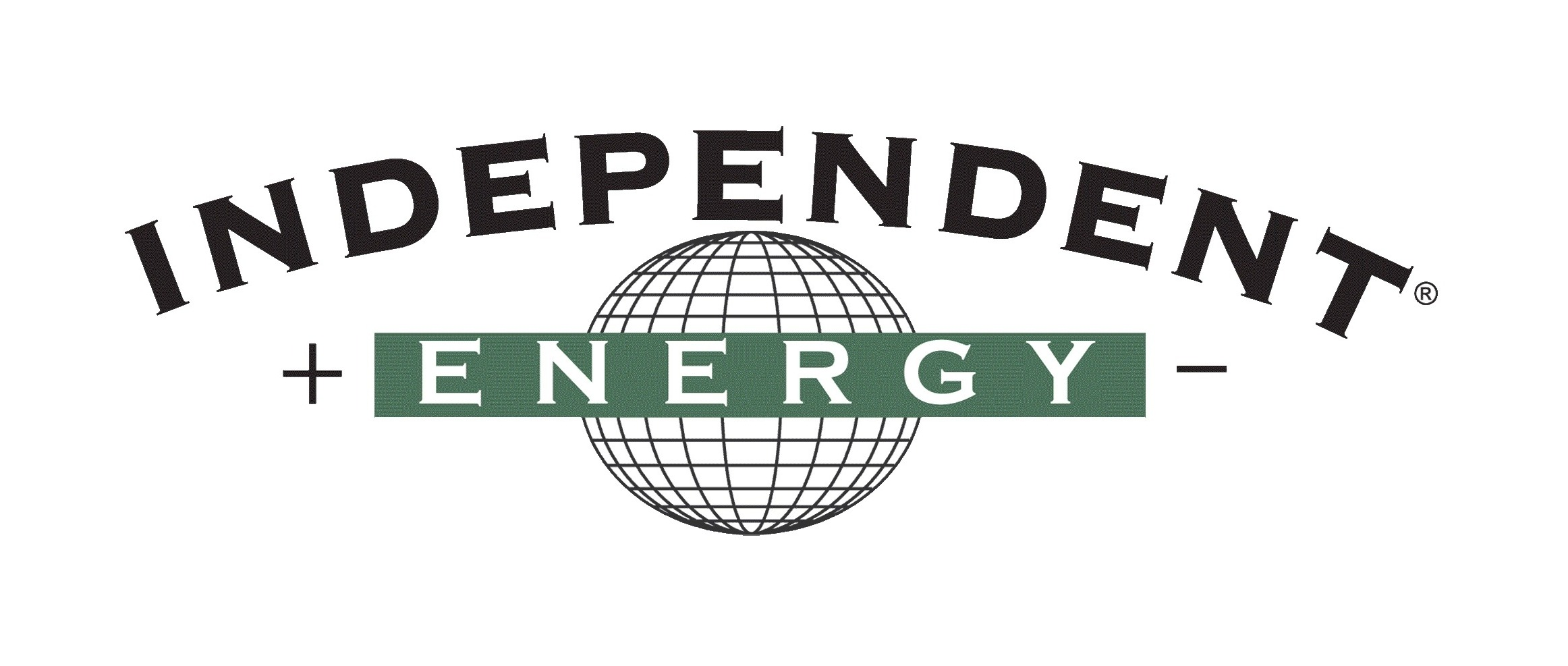 Independent Energy coupon code