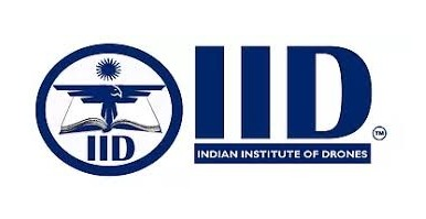 Indian Institute of Drones coupon code