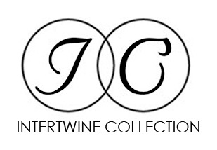 Intertwine Collection coupon code