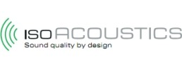 IsoAcoustics coupon code