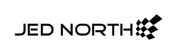 Jed North Apparel coupon code