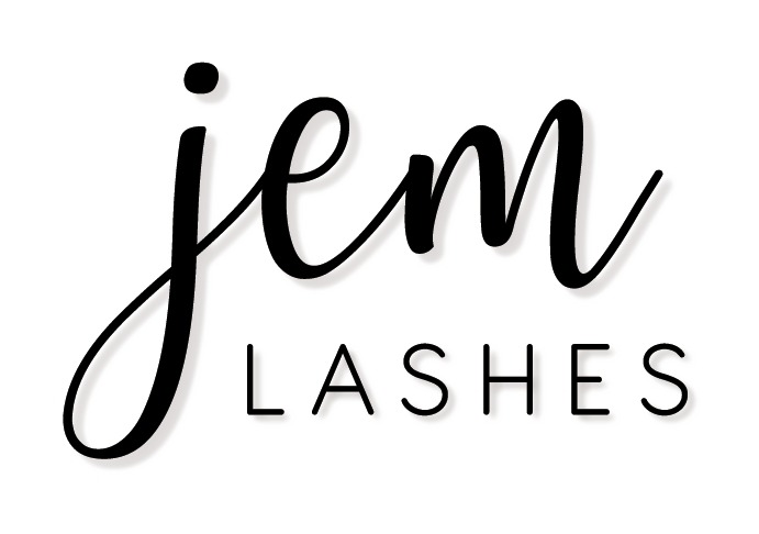 Jem Lashes coupon code