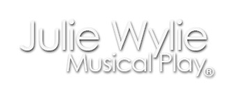 Julie Wylie Music coupon code