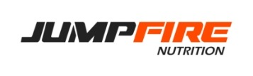 Jumpfire Nutrition coupon code