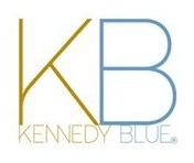 Kennedy Blue coupon code