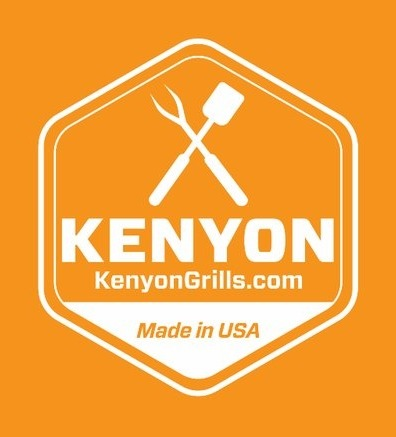 Kenyon Grill coupon code