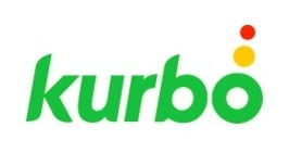 Kurbo coupon code
