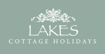 Lakes Cottage Holiday coupon code