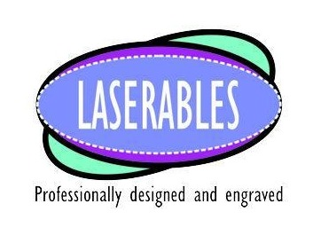 Laserables coupon code