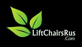LiftChairsRus.Com coupon code