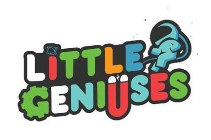 Little Geniuses coupon code
