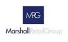 Marshall Retail Group coupon code
