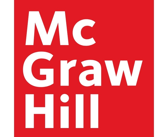 McGraw-Hill Education coupon code