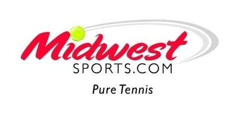 Midwest Sports coupon code