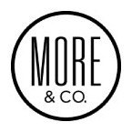 More & Co coupon code