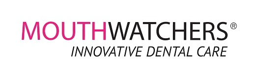 Mouth Watchers coupon code