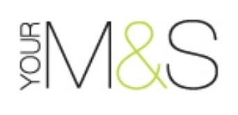 M&S Personalised Greeting Cards coupon code