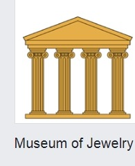 Museum of Jewelry coupon code