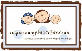 My Mommys Bracelets coupon code