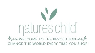Natures Child coupon code