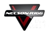 Nelson-Rigg coupon code