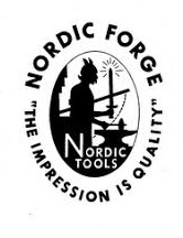 Nordic Forge coupon code