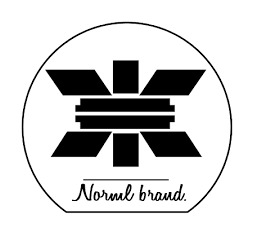 Norml Brand coupon code