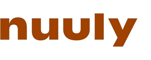 Nuuly coupon code