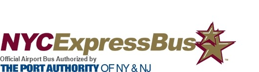 NYC Airporter coupon code
