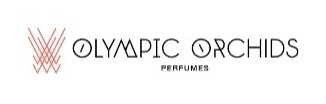 Olympic Orchids Perfumes coupon code