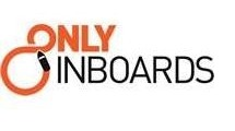 OnlyInboards coupon code