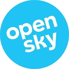 OpenSky coupon code