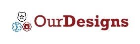 OurDesigns coupon code