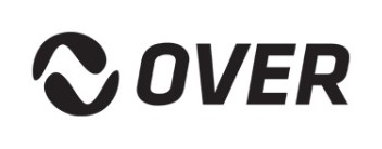 Over Fitness Wear coupon code