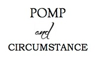 Pomp and Circumstance Boutique coupon code