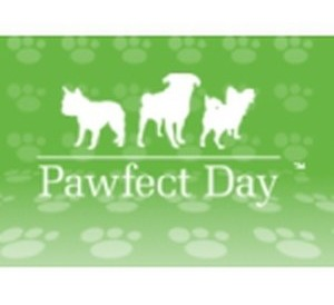 Pawfect Day coupon code