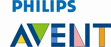 Philips Avent coupon code